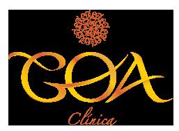 Clínica GOA